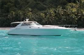 Looking for something different and unique that can help you in explore the Virgin Islands and blue water with fun unlimited? Lets Play Virgin a leading boat rental service in islands. We offers luxury boat rental, st.thomas private boat rentals,  st.john private boat rentals, st.thomas luxury boat charters, st.thomas cruise ship excursions at most affordable prices in US. You have to contact the right one according to your choice and visit our website for further details.
