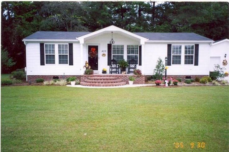 Goldsboro Homes Guarantees To Have The Best Prices In North Carolina
