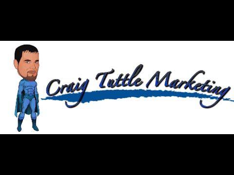 SEO Expert - Craig Tuttle Marketing - Rochester NY