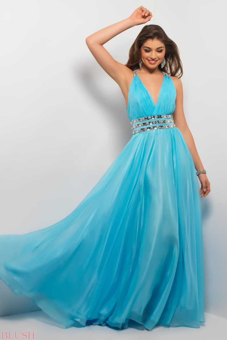 75 best Prom dresses images on Pinterest | Party outfits, Weddings ...