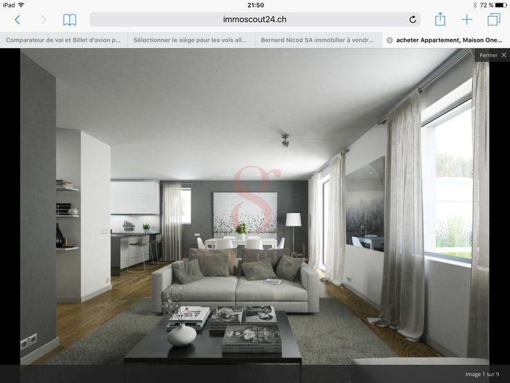 Best Salon Images On Pinterest Living Room Ideas Sweet Home - Siege salon design