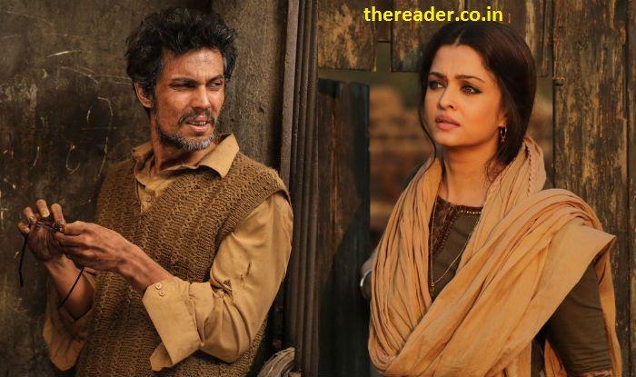 sarbjit movie selected oscar list amitabh bachchan twitt