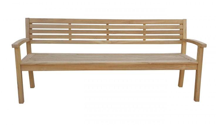 die besten 25 sitzbank garten ideen auf pinterest diy bank betonbank und eckbank garten. Black Bedroom Furniture Sets. Home Design Ideas