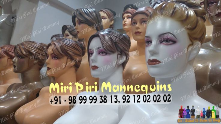 Mannequin Stand | Life Size Mannequin | Cheap Mannequin Heads | Male Mannequin Torso | Male Mannequin Head | Mannequin Torso For Sale | Female Mannequin Torso | Mannequin Bust | Shop Mannequin | Where Can I Buy A Mannequin | Mannequin Price | Plus Size Mannequin | Used Mannequins For Sale | Dress Forms For Sale | Where To Buy Mannequins | Cosmetology Mannequin Head, Manufacturers, Suppliers, Wholesalers, Service Providers, Retailers & Traders Call 9899993813, 9212020202, 9911421313