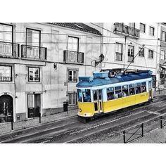 Lisboa Electrico