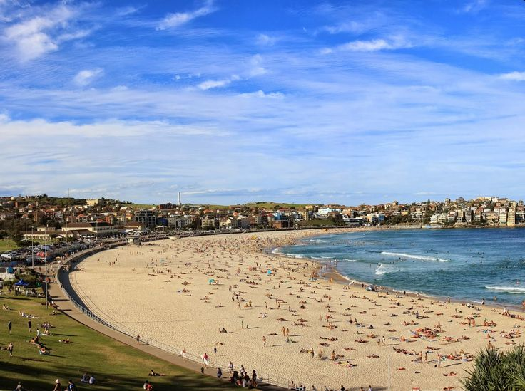 If you're thinking of booking #Sydney flights check out the Globehunters guide to spending five days in Australia's largest city. http://globehunterscouk.blogspot.co.uk/2013/09/five-days-in-sydney-and-where-to-spend.html