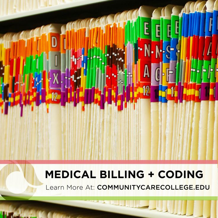 medical billing resumes%0A The Medical Billing and Coding program is setup to assist students in  training for