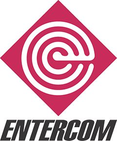 Known for developing unique and highly successful locally programmed stations, Entercom is home to some of radio's most distinguished brands and compelling personalities. The company is also the radio broadcast partner of the Boston Red Sox, Buffalo Bills, Buffalo Sabres, Kansas City Royals, Memphis Grizzlies, New Orleans Saints, New Orleans Pelicans, Oakland Athletics, Oakland Raiders and San Jose Sharks. Career Fairs - Fall 2014