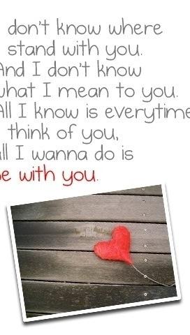 Aww love that