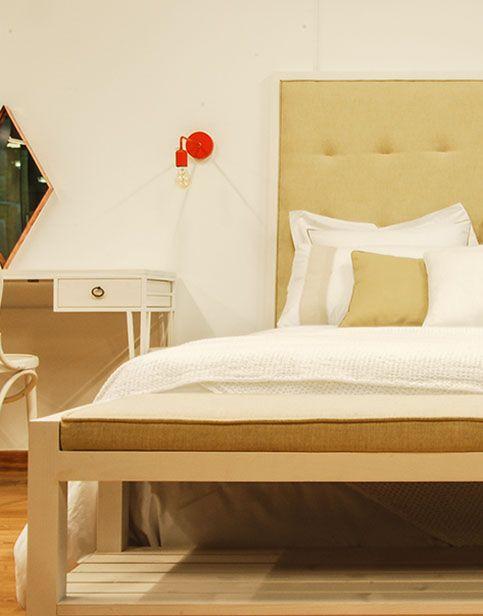 m s de 1000 ideas sobre bancos de dormitorio en pinterest