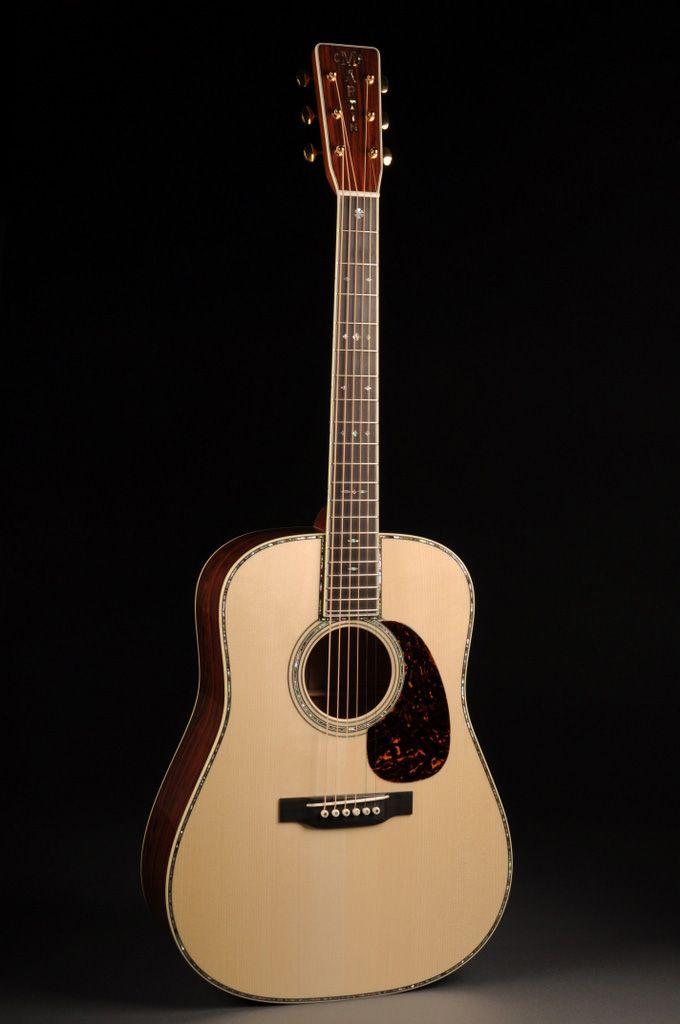Cool Acoustic Guitars >> GUITAR MARTIN CO WALLPAPER - Pesquisa Google | Guitarras | Pinterest | Wallpapers, Martin o ...