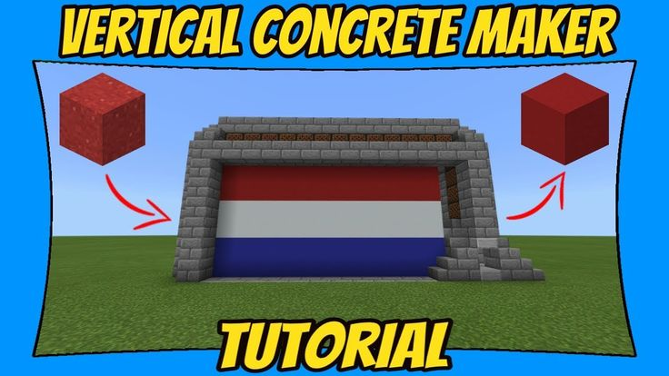 Pin by It's just Cap on Minecraft Inspiration & Building