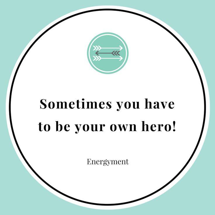Een belangrijke eye-opener voor mensen met chronische pijn of vermoeidheidsklachten! www.energyment.nl #chronicillness #energie #fibromyalgie