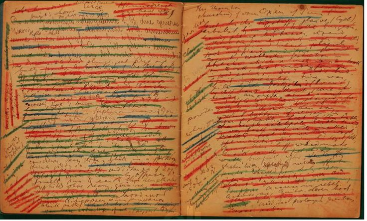 james joyce essay contest Free essay: the author also contrasts his use of dark imagery with a lighter, happier one a great example of joyce s pleasant imagery was the line, but my.