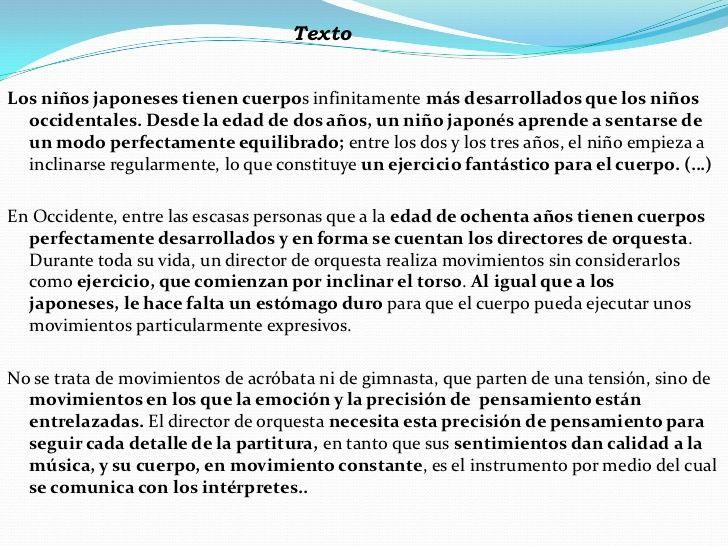 Pin En Resumen Conclusiones Tesis Mapa Conceptual Ensayo Informe O Reporte De Lectura