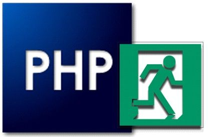 Logout Idle/Inactive Users Using PHP