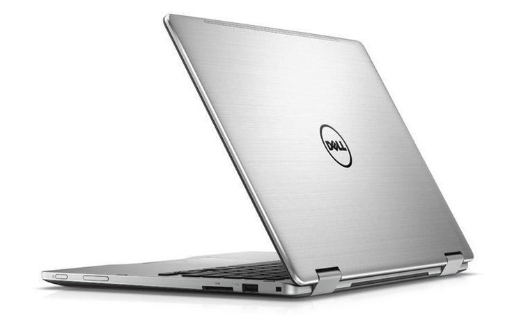 best laptop for college students 2020