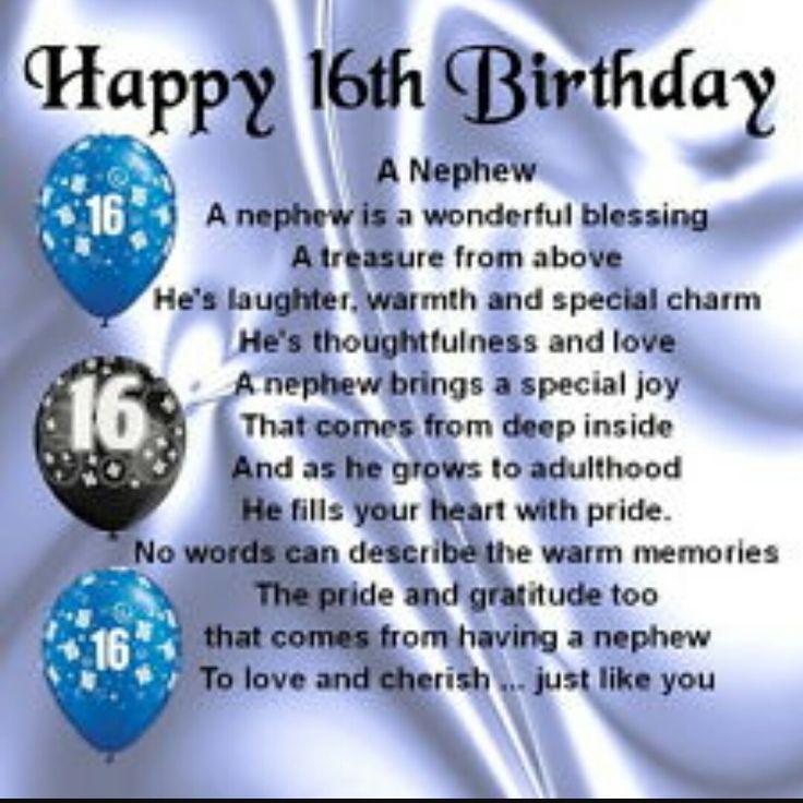 22 Best Sawyers Birthday Images On Pinterest