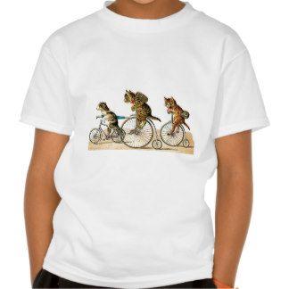 bicycle_ride_tshirt-racb97ce0afb54c34a9dbd6a06a9c3fac_wio57_324.jpg (324×324)