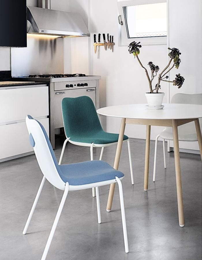 95 best Küche und Esszimmer I Kitchen Inspiration images on - esszimmer 1900