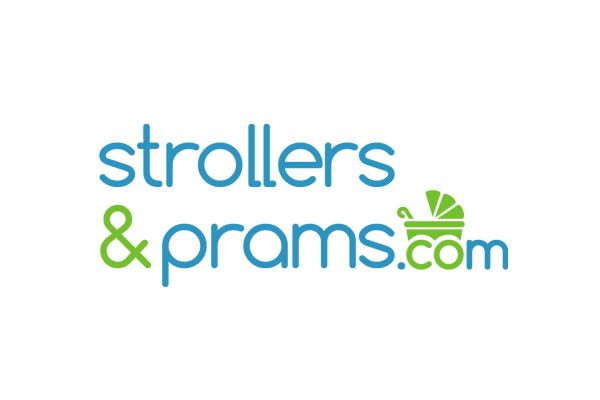 Stollers and Prams logo