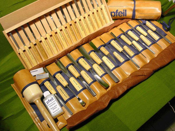 Plus de idées à propos carving tools sur pinterest