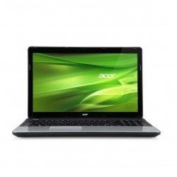 Acer Aspire E1-571-6650 Review