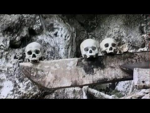 ▶ Planeta záhad Zkázy a zázraky CZ dabing úžasný dokument tajemno záhady HD - YouTube