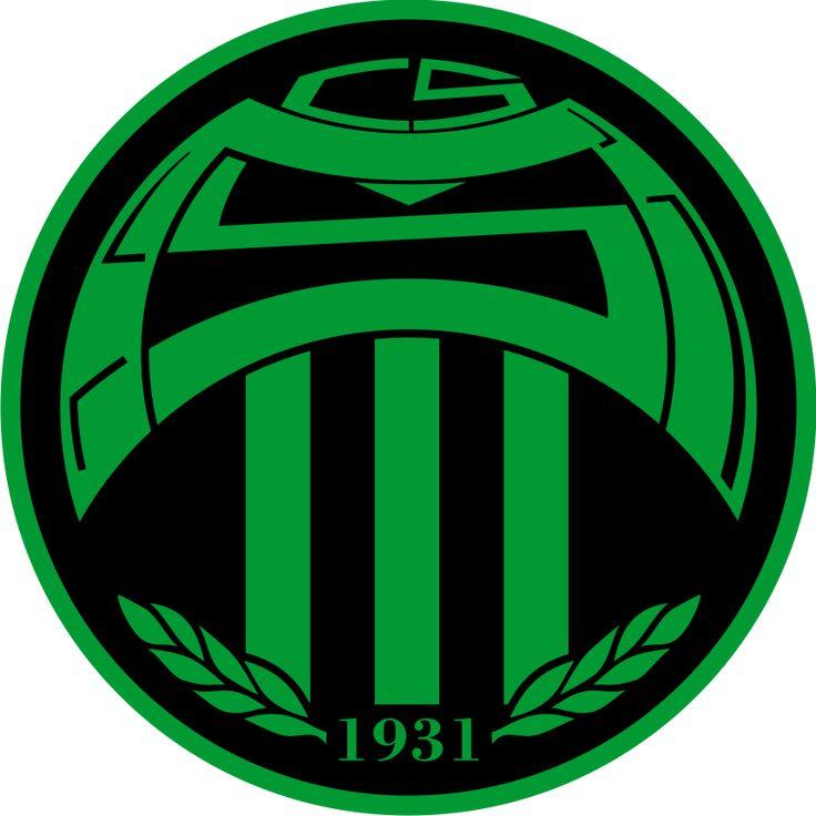 Escudos del Fútbol Argentino (3º parte) - Taringa!