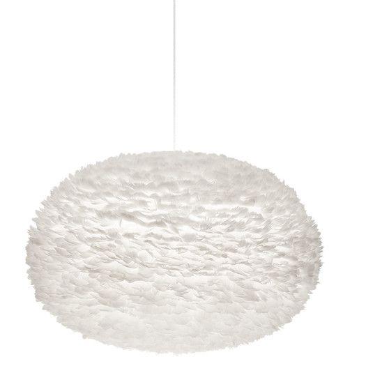 Vita Lighting Inc Eos 1 Light Globe Pendant | AllModern