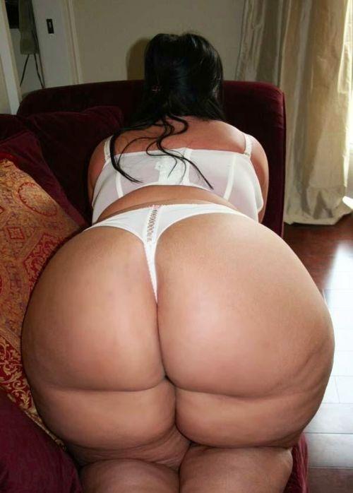 big tit persian girls nude