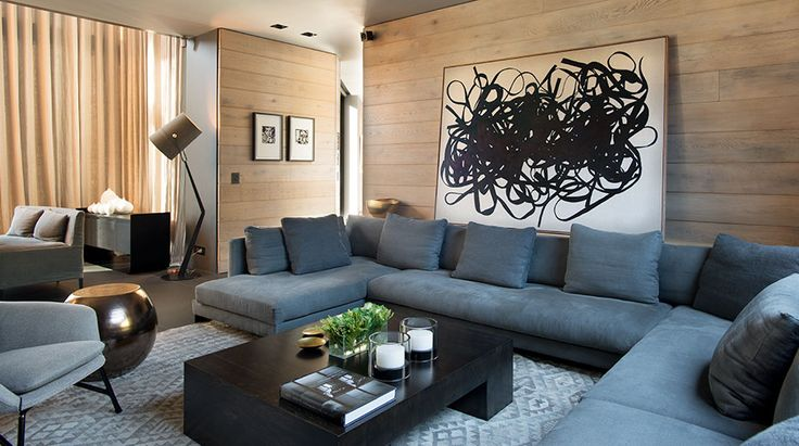 HotCocoa Interiors & Design