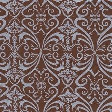 Damask Earth - Alle stoffen - Stoffen - Catalogus - Lolalilie