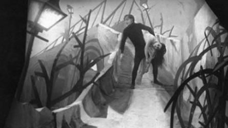 decorado-dr-caligari-4.jpg (445×250)