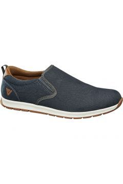 Bağcıksız Ayakkabı #modasto #giyim #erkek https://modasto.com/venice/erkek/br11943ct59