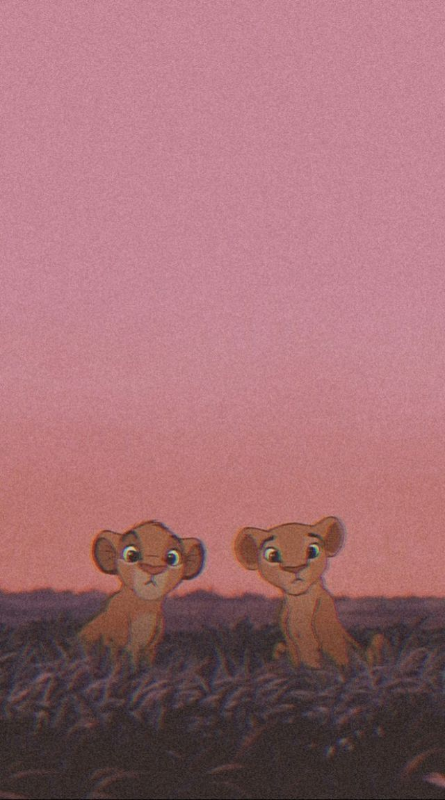 Share Wallpaper Iphone Fondosdepantalla Wallpapers Nike Nell Oa Fondecran Ilayda Cute Cartoon Wallpapers Disney Wallpaper Wallpaper Iphone Disney