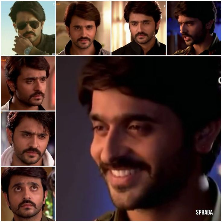 Rudra collage