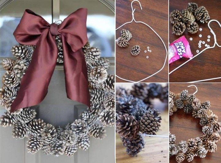 20-DIY-Christmas-Wreath-Ideas-and-Projects-to-Adore-Your-Home7.jpg