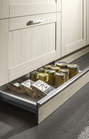 19 best Ikea Küchen images on Pinterest Ikea kitchen, Kitchens - küche online planen ikea