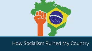 Image result for champagne socialist south america