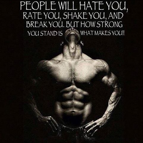 Bodybuilding Motivation | Quotes | Videos | Photos