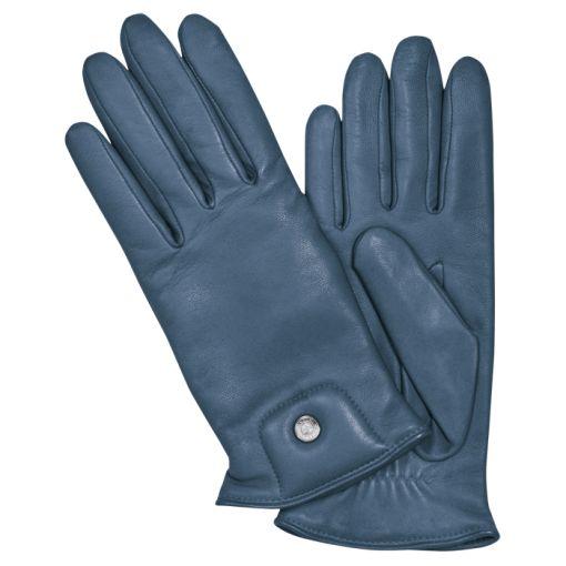 Dameshandschoenen, Accessoires, Pilootblauw (Ref.:L8492031)