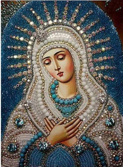 Nossa Senhora                                                                                                                                                                                 More