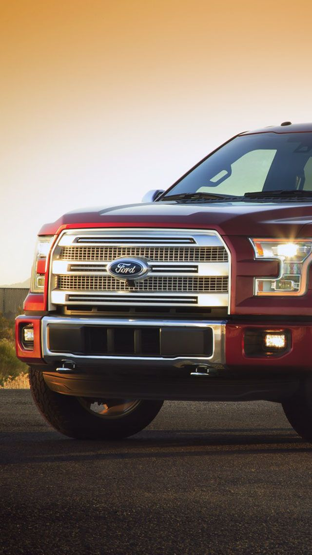 Ford Truck Wallpaper For Iphone More At Https Ohiocan Org