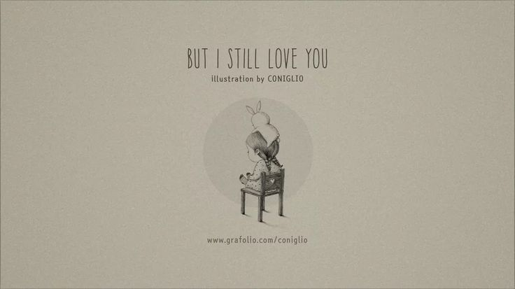 꼬닐리오 에피소드 [ But I Still Love You ] on Vimeo
