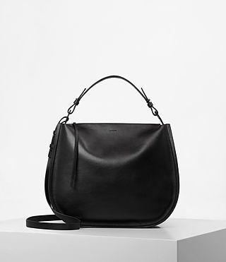 ALLSAINTS 칸다 호보 백. #allsaints #bags # #