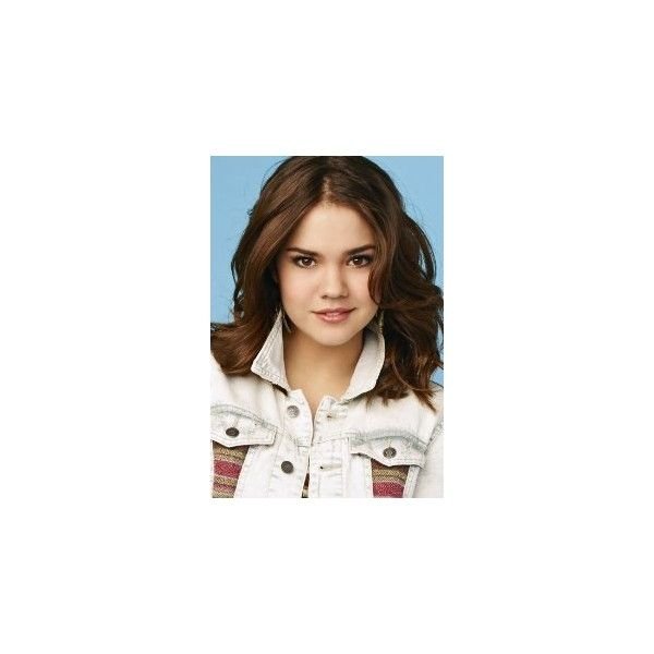 Maia Mitchell ❤ liked on Polyvore featuring maia mitchell and people