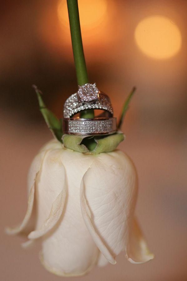 Wedding Rings Photography Ideas: Best 20+ Wedding Ring Photography Ideas On Pinterest