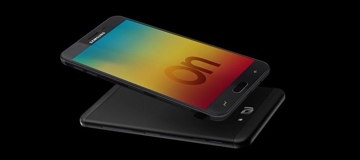 Samsung Galaxy On7 Prime Smartphone Review