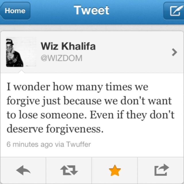 damn... So true: Sayings, Inspiration, Life, Quotes, Truth, Wise, So True, Wiz Khalifa